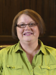 Visit Profile of Sandra Weingart