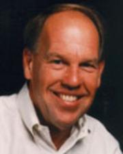 Visit Profile of James G. Harris