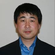 Visit Profile of Gang Cheng