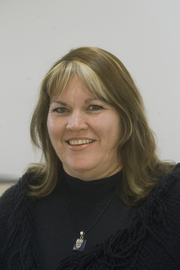 Visit Profile of Dr Sue Thomson