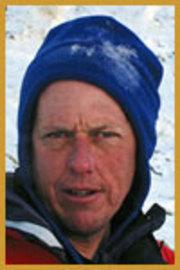 Visit Profile of Ken Sims