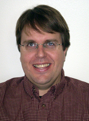 Visit Profile of Sigurdur Olafsson