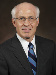 Visit Profile of Daniel J. Estes, Ph.D.