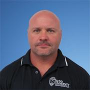 Visit Profile of Chris McLellan
