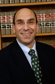 Visit Profile of Daniel D. Bradlow