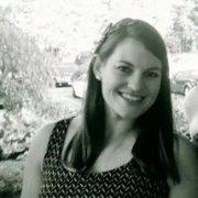 Visit Profile of Andrea L. Dinsmore