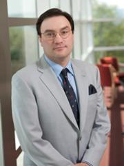 Visit Profile of Andrey D. Ukhov