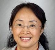 Visit Profile of Ping Gao