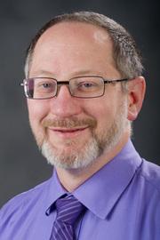 Visit Profile of David Bollivar