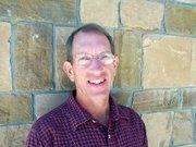 Visit Profile of David D. Sam