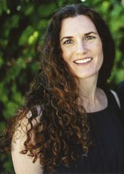 Visit Profile of Jeanine M. Scaramozzino