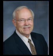 Visit Profile of William Musgrave