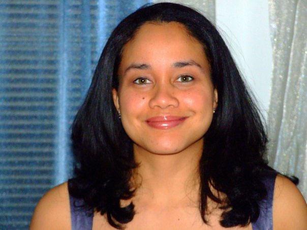 Visit Profile of Danitta Wong