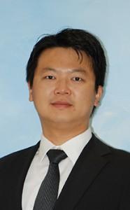 Visit Profile of Chung-Yean Chiang