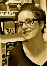 Visit Profile of Malia McAndrew