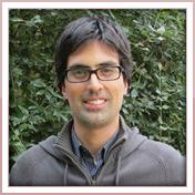 Visit Profile of Cesar M. Rodriguez