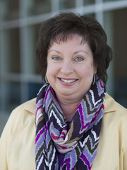 Visit Profile of Diane C. Merchant, Ph.D.