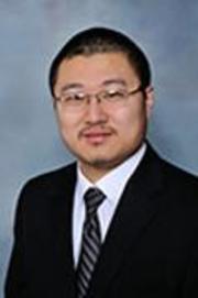Visit Profile of Forrest S. Bao