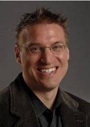 Visit Profile of Michael Theune