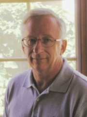 Visit Profile of James A. Lock