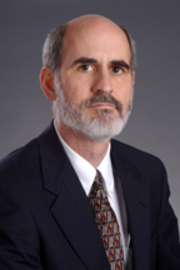 Visit Profile of Robert P. Minch
