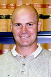 Visit Profile of Rick Bigwood