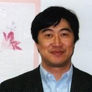 Visit Profile of Zhongwei Shen