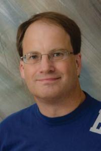 Visit Profile of Grant C. Sterling