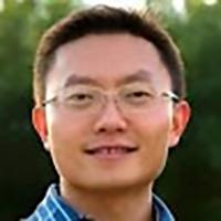 Visit Profile of Lei Chen