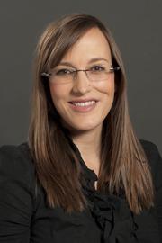 Visit Profile of Kelly Bilinski Arispe