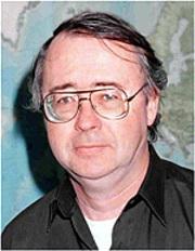 Visit Profile of John J. Walsh