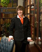 Visit Profile of Dee Pridgen
