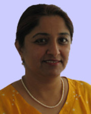 Visit Profile of Navjit Brar