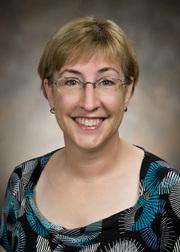 Visit Profile of Nikki L. Rogers