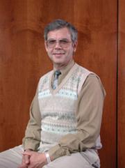 Visit Profile of John V. G. Matthews