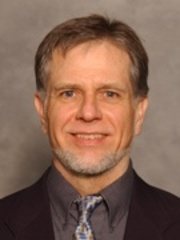 Visit Profile of David A. Brian