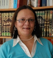 Visit Profile of Karen C. Pinto