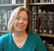 Visit Profile of Kristine M. Sjostedt