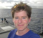Visit Profile of Jacqueline Caplan-Auerbach