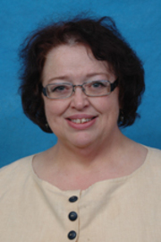 Visit Profile of Priscilla T. Ryder