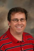 Visit Profile of Gregory Chamblee