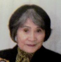 Visit Profile of Cecilia S Seigle Ph.D.