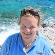 Visit Profile of Kelly L. Jackson