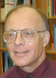Visit Profile of Frank Hugus