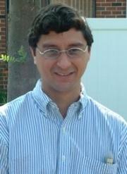 Visit Profile of David Kawall