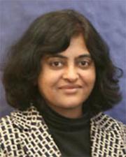 Visit Profile of Shailaja Venkatsubramanyan