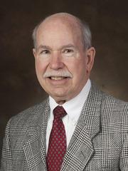 Visit Profile of Larry S. Helmick, Ph.D.