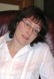 Visit Profile of Joan M. Hoffman