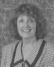 Visit Profile of Kathleen Demsky