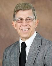 Visit Profile of Roger Salstrom
